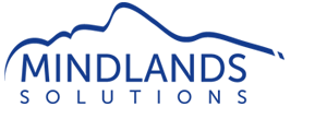 Mindlands